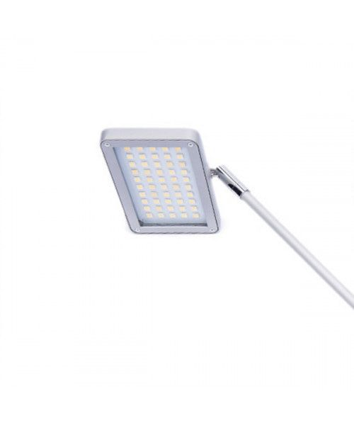 led_lamp_popup_wit_2