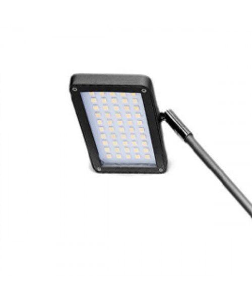 Verlichting - Webshop HDV