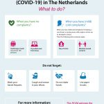 COVID 19 Poster Engels-03