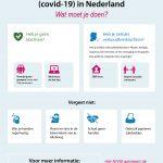 COVID 19 Poster Nederlands-02